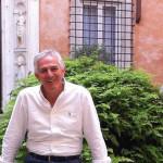 Silvio Pierdomenico