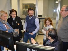 Sant'Elpidio a Mare rilascia la carta d'identità elettronica ai cittadini