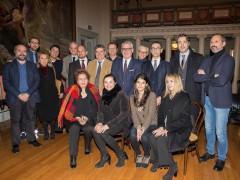 Fondazione della rete lirica marchigiana
