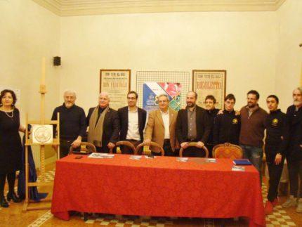 Campionato italiano nuoto agonistico Fisdir a Fermo