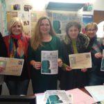 Giornata Internazionale della Donna. Le iniziative a Porto Sant'Elpidio