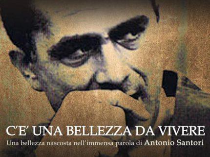 Serata dedicata ad Antonio Santori a Sant'Elpidio a Mare