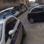 Polizia Municipale in azione sulle vie di Porto San Giorgio