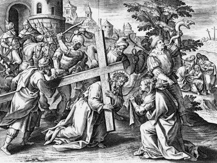 De Passione Christi