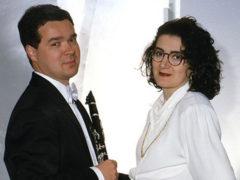 Pellecchia-Vendemia: il Duo di Caserta