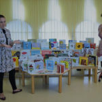 A mille ce n'è - Incontro sulla lettura per bambini a Sant'Elpidio a Mare