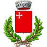 Comune di Porto San Giorgio