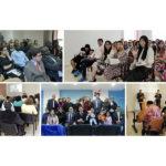 Testimoni di Geova - gruppi preghiera stranieri del Fermano