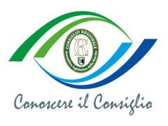 """Progetto della Regione Marche """"Conoscere il Consiglio"""""""