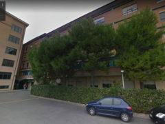 Ospedale di Civitanova Marche