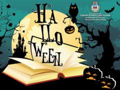 Halloween 2018 a Porto Sant'Elpidio