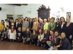 Commissione Comunale per le Pari Opportunità del Comune di Porto Sant'Elpidio