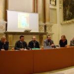 Presentazione degli eventi in cartellone per il Natale 2018 a Fermo
