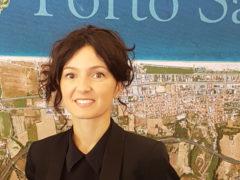 Emanuela Ferracuti