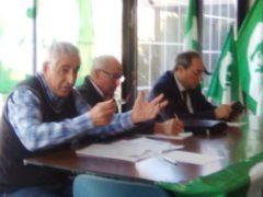Celeste Minnozzi, nuovo presidente Anp Cia per le province di Ascoli, Macerata e Fermo