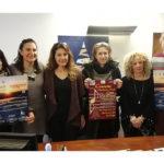 Presentazione eventi in vista del Natale a Porto Sant'Elpidio
