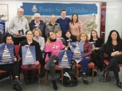 Presentazione iniziative per il Natale 2018 a Porto Sant'Elpidio