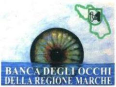 La banca degli occhi della Regione Marche nelle scuole