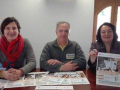 Presentazione seminario gratuito per gli operatori turistici a Porto Sant'Elpidio