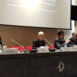 Presentato a Roma il film-documentario Paese nostro