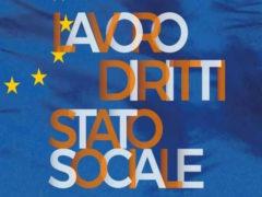 lavoro, diritti, stato sociale