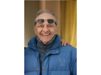 Fabio Montanini