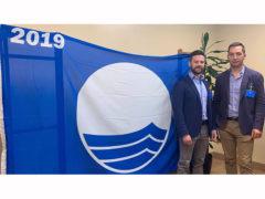 Pedaso Bandiera Blu 2019