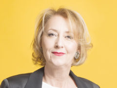 Ediana Mancini