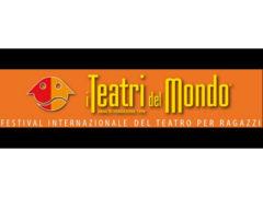 I teatri del mondo a Porto Sant'Elpidio