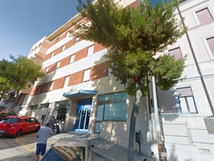 Ospedale pediatrico Salesi - Ancona