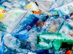 Le Marche prima regione d'Italia plastic free