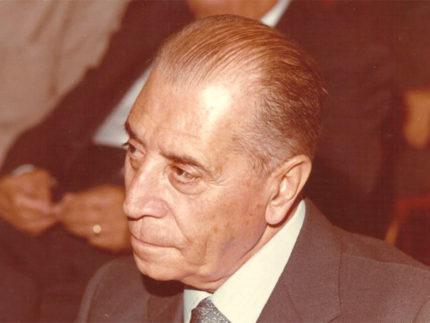 Filippo Fratallocchi