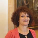 Elisabetta Baldassarri