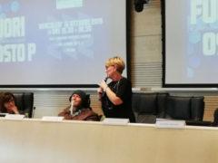Confcooperative Federsolidarietà Marche