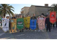 Iniziative a Porto Sant'Elpidio nell'ambito della festa di San Crispino