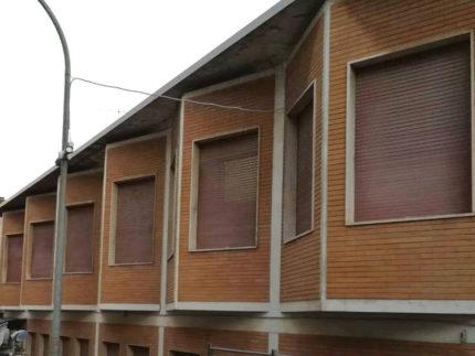 Scuola Annibal Caro di Montegranaro