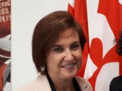 Barbara Lucchi