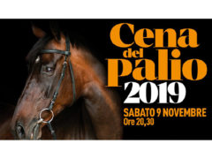Cena del Palio 2019 a Porto Sant'Elpidio