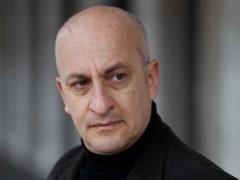 Giovanni Moschella