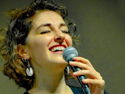 Marta Giulioni