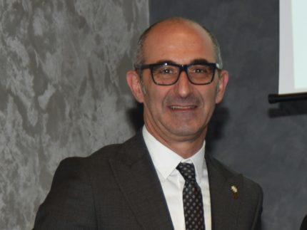Ermanno Traini