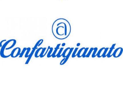 Logo di Confartigianato