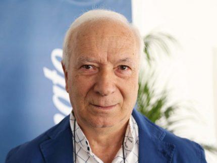 Renzo Leonori