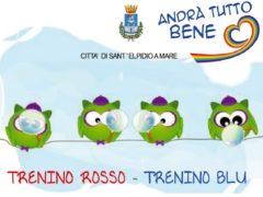 Attività telematiche per bambini organizzate dal Comune di Sant'Elpidio a Mare