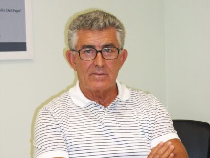 Luigi Silenzi