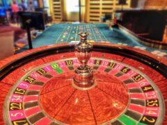 Roulette casinò