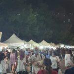 Mercatini serali a Porto Sant'Elpidio