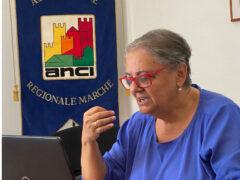 Valeria Mancinelli