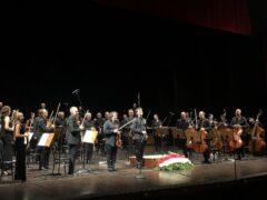 FORM in concerto a Fermo