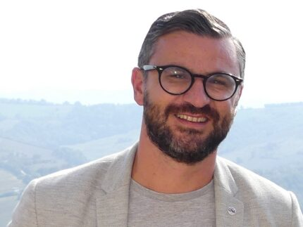Alessandro Migliore